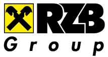 RZB Group