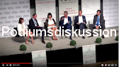 Podiumsdiskussion 2017